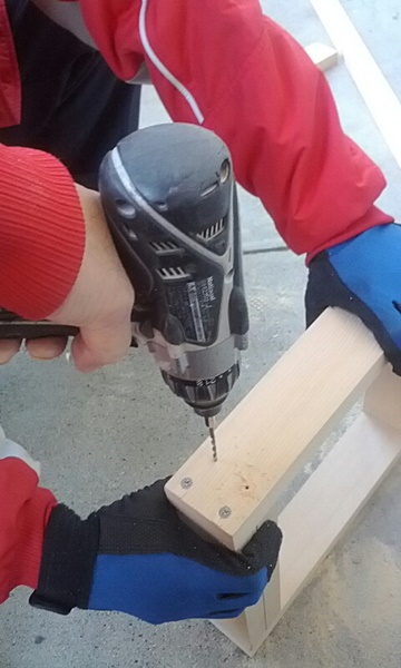 換気扇木枠加工3.jpg